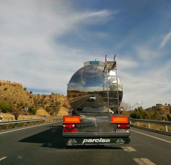 truck-766800